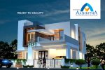 sree-daksha-aashritha-elevation-1