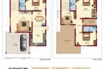 floor-plan-9-to12-2526